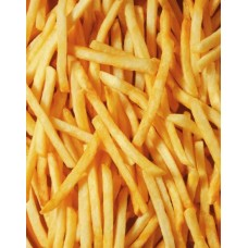 12a. French Fries